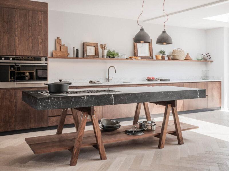 naked kitchen 6