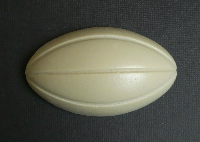ballon moderne rugby moule2