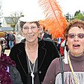ccbvc carnaval 2011 040