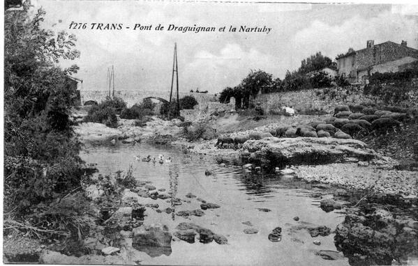 Pont-de-Draguignan-et-Nartuby