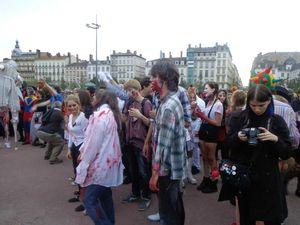 Lyon samedi 13 octobre 2012 - 157