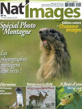 natimages_1