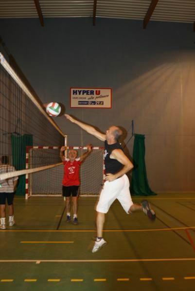 2011-09-29_volley_murs_equipe_loisir_IMG_5905