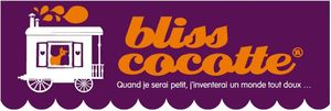 12 bliss cocotte