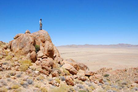 Namibie (358)