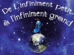 infiniment_petit_275