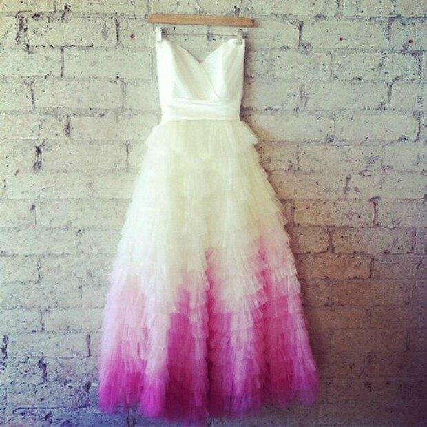 tie-dye-wedding-dress-by-ouma