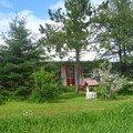 Maison familiale Val-Saint-Gilles