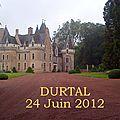 VV_Le rendez vous de Durtal