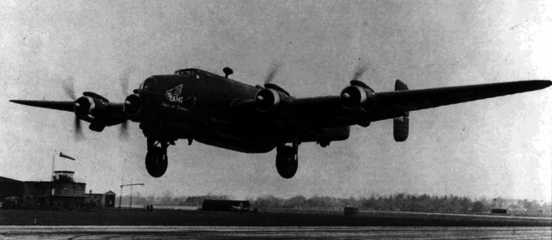 handley-page-halifax-mk-viii-bomber-1946-01