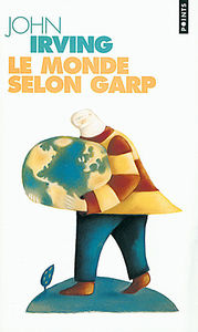 le_monde_selon_Garp_point1998
