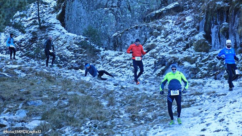 Photos JMP©Koufra 12 - Cauterets - Trail - 12012019 - 0651