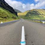 Faroe 17