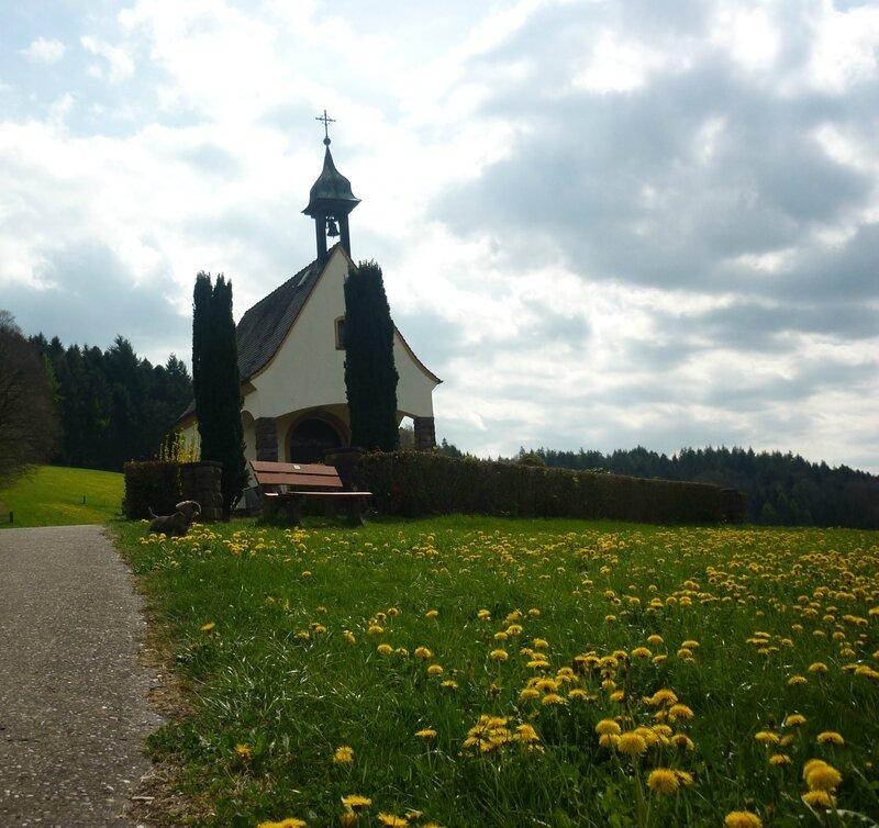 saalbach chapelle (41)