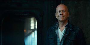 Die-Hard-5-Bruce-Willis
