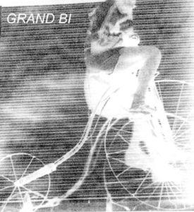 3-gand-bi-blog 3