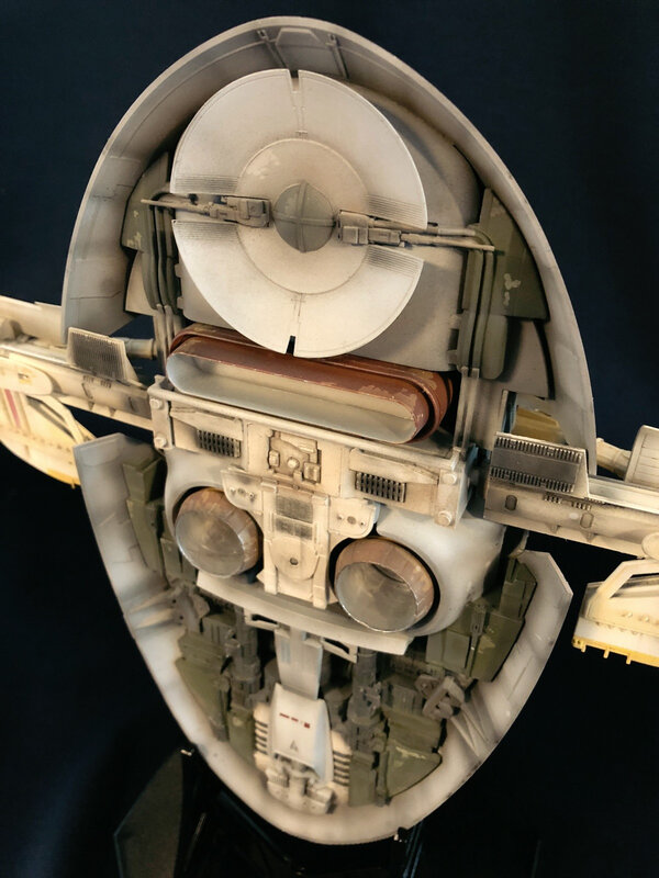 Slave One 26