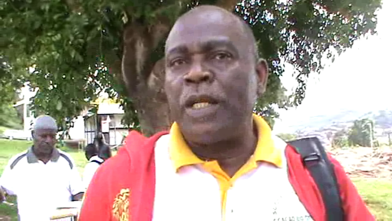 M. Ossono Abah Pierre, DG SOCOPA COOP -CA(c)caopt_agricnews