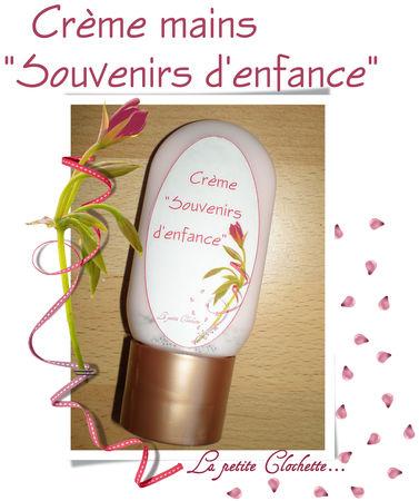 Cr_me_mains_souvenirs_d_enfance