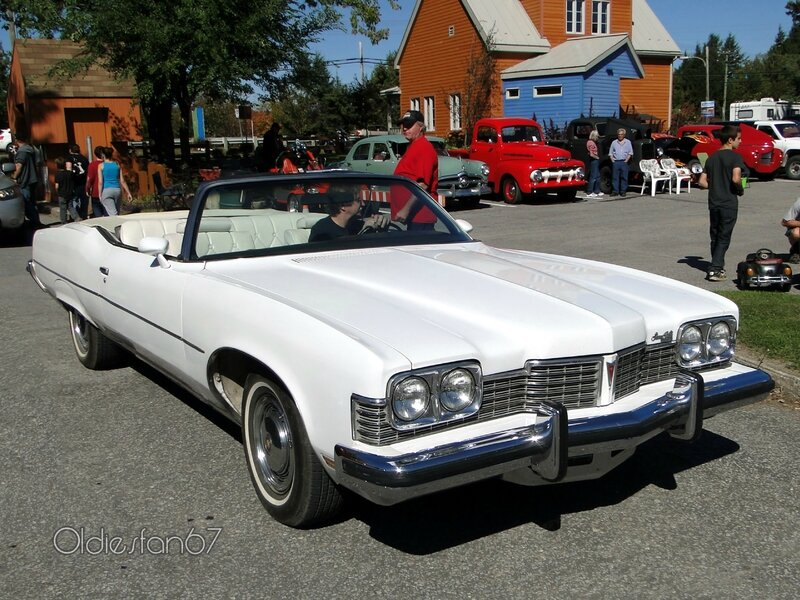 pontiac-grand-ville-convertible-1973-a