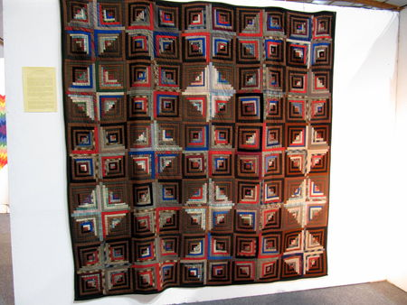 l_geret_expo_quilts_amish_002