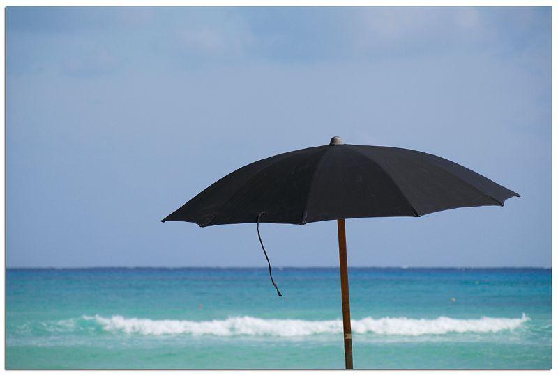 Mexique_parasol