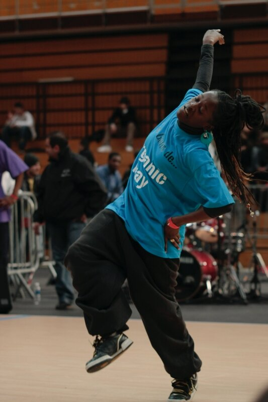 JusteDebout-StSauveur-MFW-2009-208