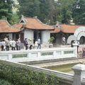2010-11-22 Hanoi (225)