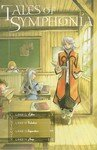 Tales_of_Symphonia_Vol1_002