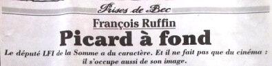 ruffin (1)