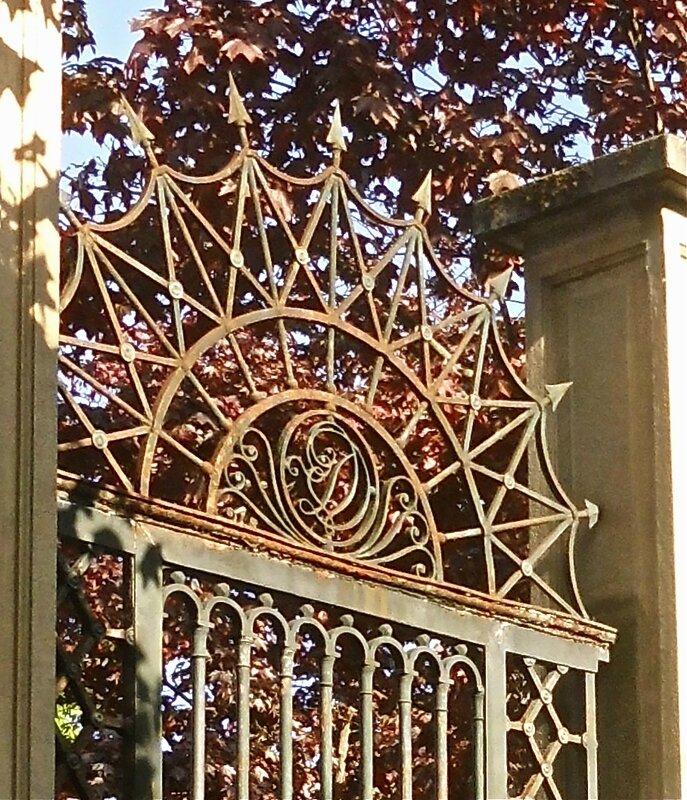 vestiges portail (3)