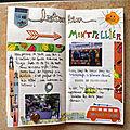 TN Août 16 Montpellier 1