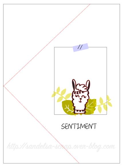 x sketch sandelsa