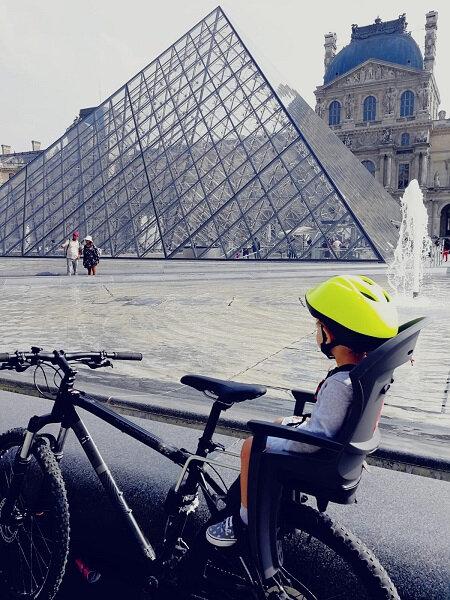 56 Paris A 20180610