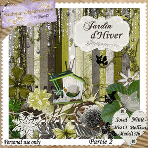 collaboration_jardin_dhiver_preview_big