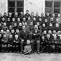Schule_Alt_Warschow_1903
