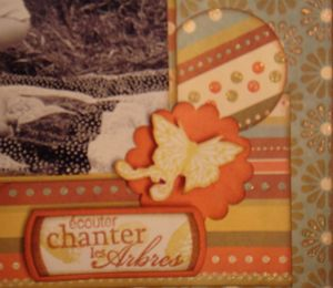 scrapbook_day_2_mai_2009_008