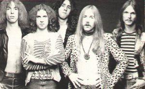 history1975