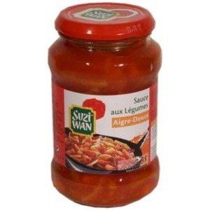 sauce-aigre-douce-suzi-wan-420g
