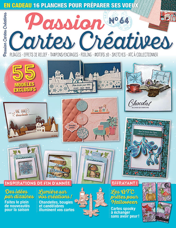 Passion-Cartes-Creatives-numero-64