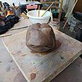 Le cra-pot (erie)