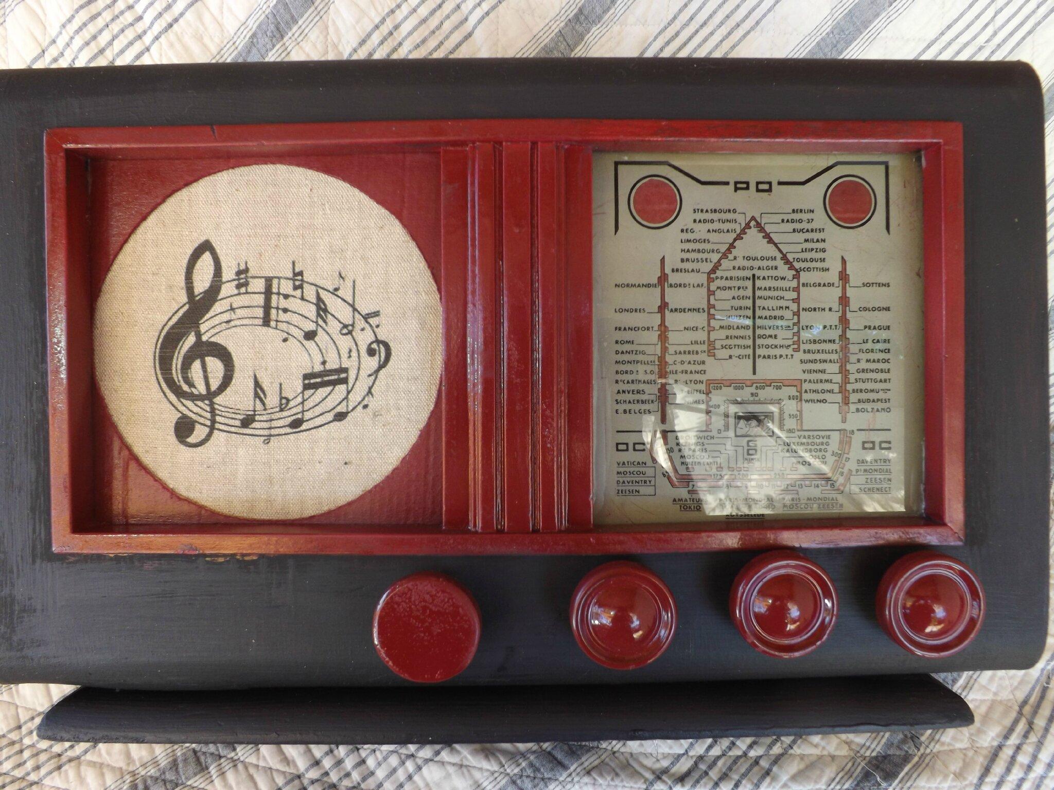 radio (11)