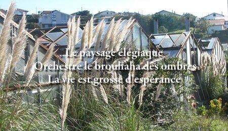 paysage_le_giaque