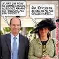 Où elle habite madame bettencourt ?
