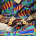 Médium marabout voyant puissant africain vigninou