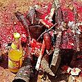 Celebre maitre marabout du monde, kayode le plus puissant medium marabout africain competent
