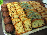 Cake_Plateau_Anniv_