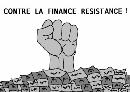 Contre_la_finance_A4nb