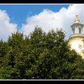 2008-07-26 - WE 17 - Boston & Cambridge 024