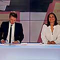 ashleychevalier09.2020_07_30_journalpremiereeditionBFMTV